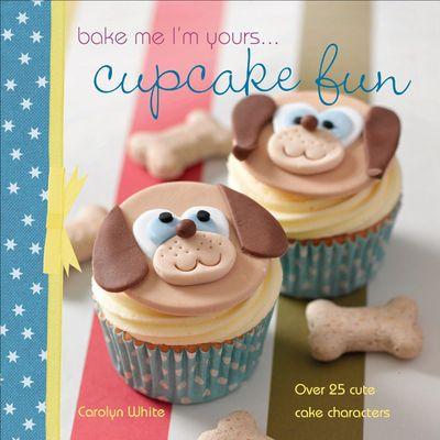Buy Bake Me I'm Yours . . . Cupcake Fun at Amazon
