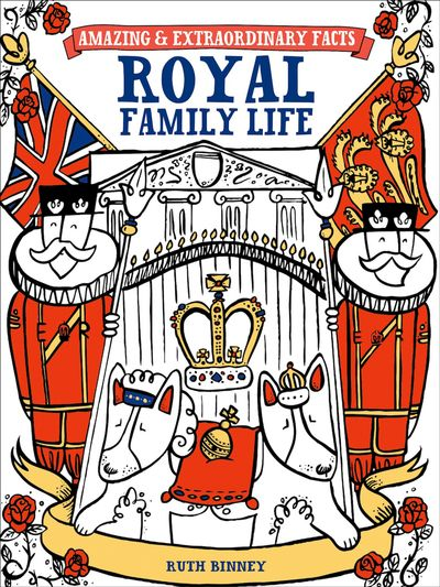 Royal Family Life