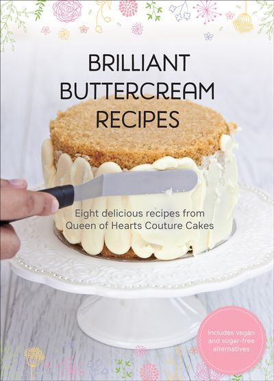 Brilliant Buttercream Recipes
