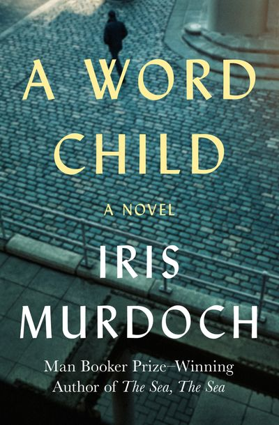 A Word Child