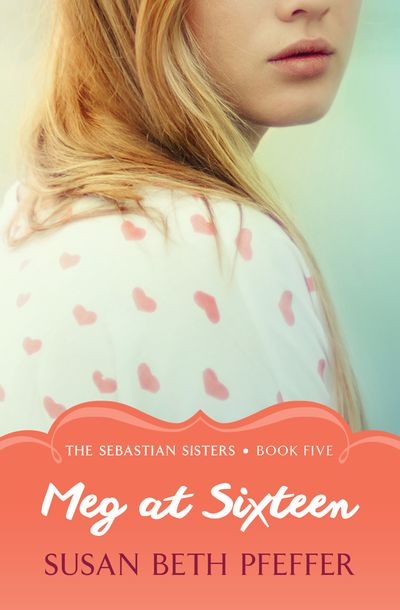 Buy Meg at Sixteen at Amazon