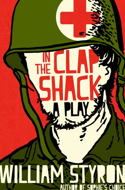 Buy In the Clap Shack at Amazon