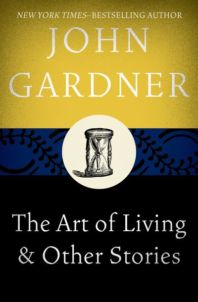 Buy The Art of Living at Amazon