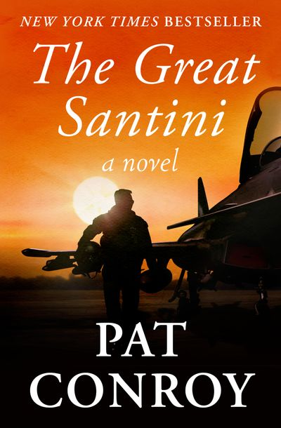 Buy The Great Santini at Amazon