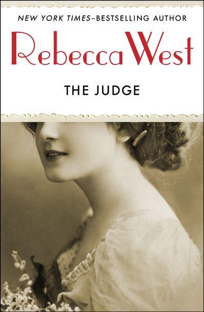 Buy The Judge at Amazon