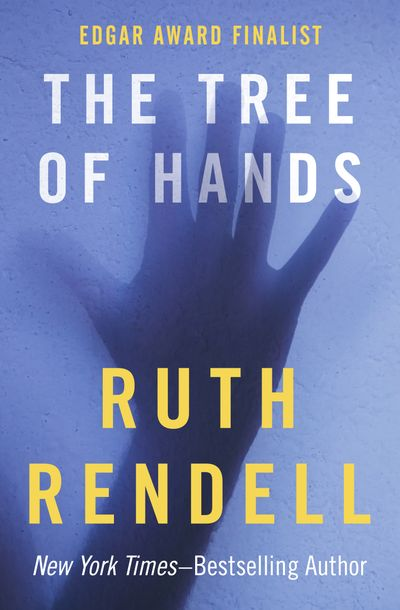 Buy The Tree of Hands at Amazon