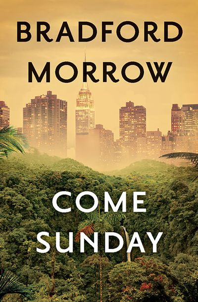 Buy Come Sunday at Amazon