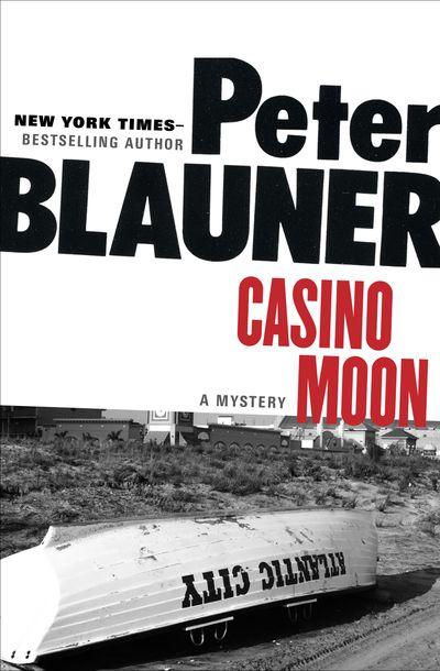 Buy Casino Moon at Amazon