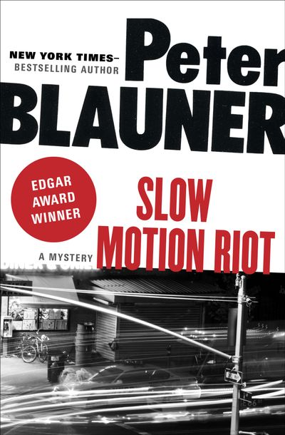 Buy Slow Motion Riot at Amazon