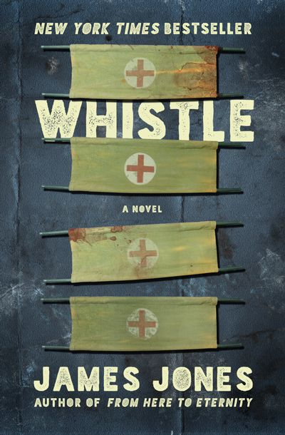 Buy Whistle at Amazon