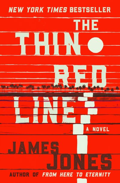 Buy The Thin Red Line at Amazon