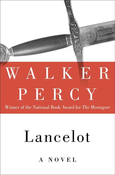 Buy Lancelot at Amazon
