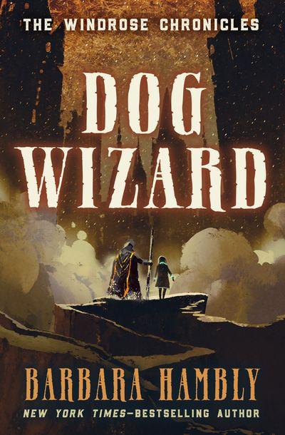 Buy Dog Wizard at Amazon