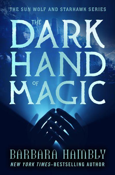 Buy The Dark Hand of Magic at Amazon