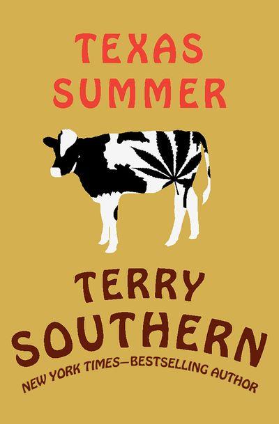 Buy Texas Summer at Amazon