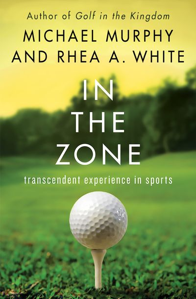 Buy In the Zone at Amazon