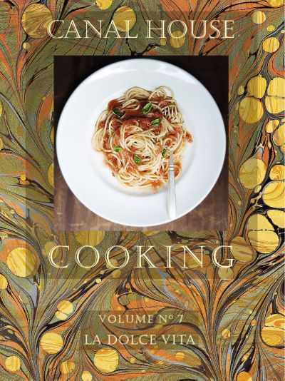 Buy Canal House Cooking Volume N° 7 at Amazon