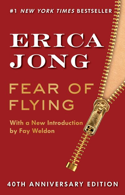 Buy Fear of Flying at Amazon