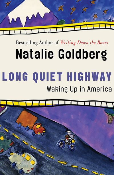 Buy Long Quiet Highway at Amazon