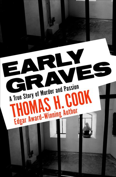 Buy Early Graves at Amazon