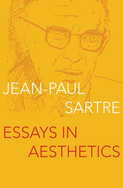Buy Essays in Aesthetics at Amazon