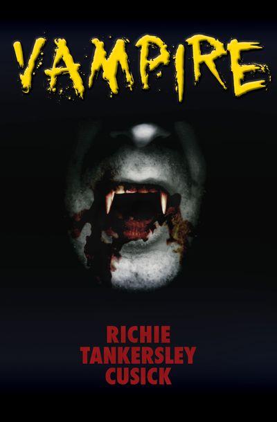 Buy Vampire at Amazon