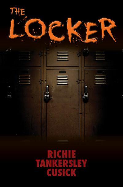 Buy The Locker at Amazon