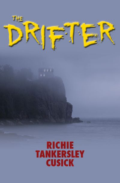 Buy The Drifter at Amazon