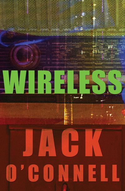 Buy Wireless at Amazon