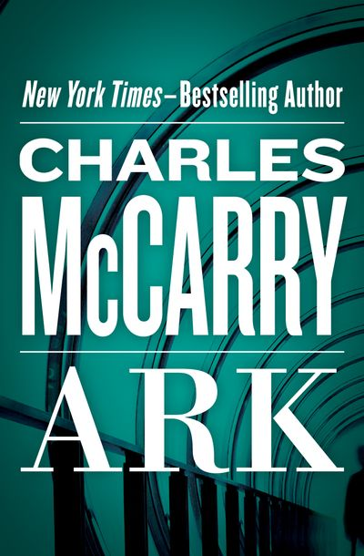 Buy Ark at Amazon