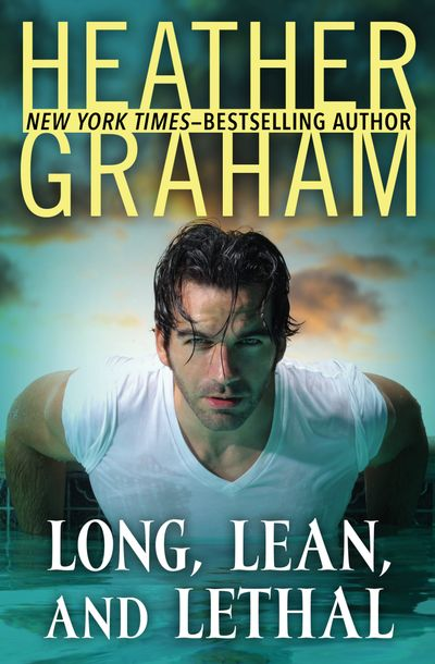 Buy Long, Lean, and Lethal at Amazon