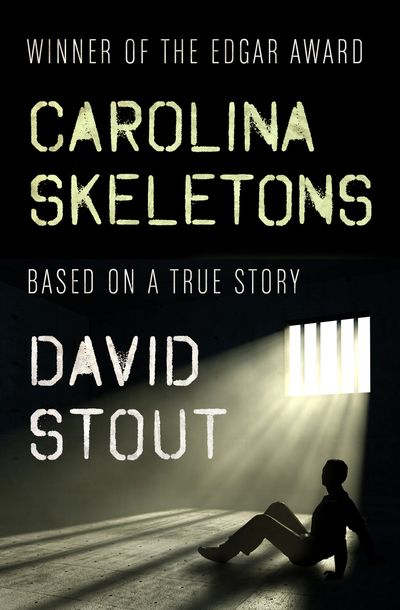 Buy Carolina Skeletons at Amazon