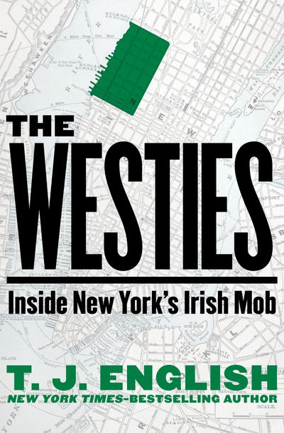 Buy The Westies at Amazon