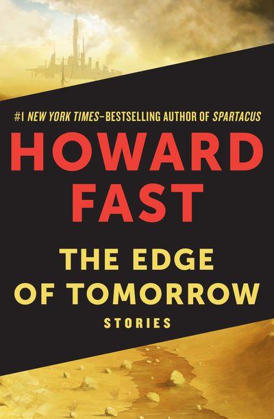 Buy The Edge of Tomorrow at Amazon