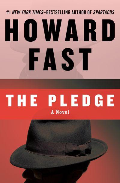 Buy The Pledge at Amazon