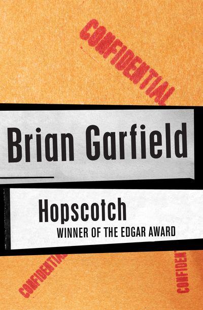 Buy Hopscotch at Amazon