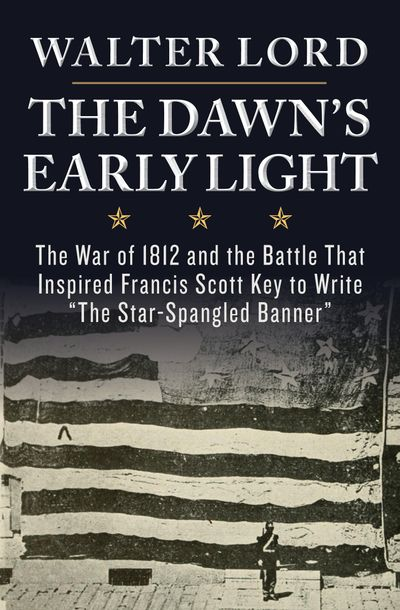 Buy The Dawn's Early Light at Amazon