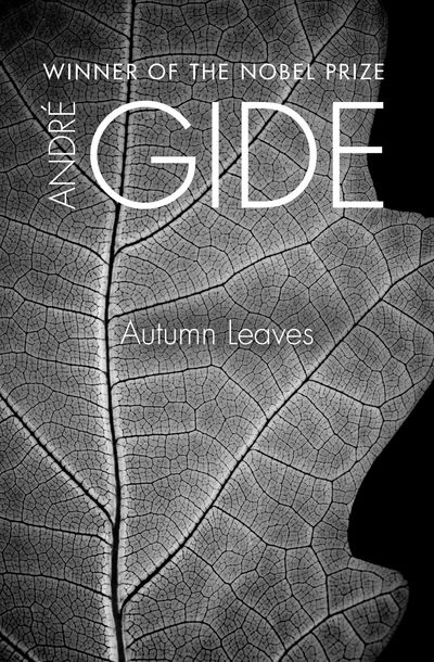 Buy Autumn Leaves at Amazon