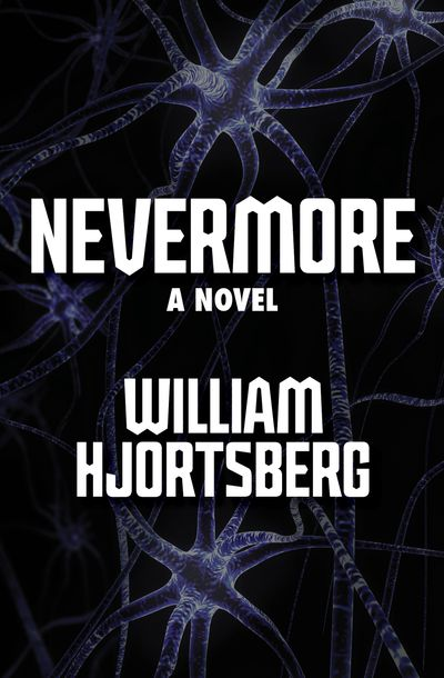Buy Nevermore at Amazon