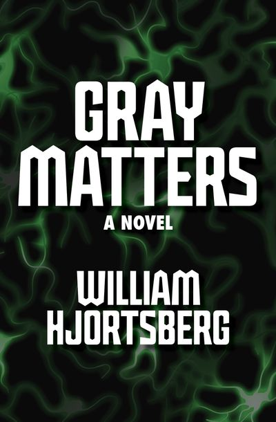 Buy Gray Matters at Amazon