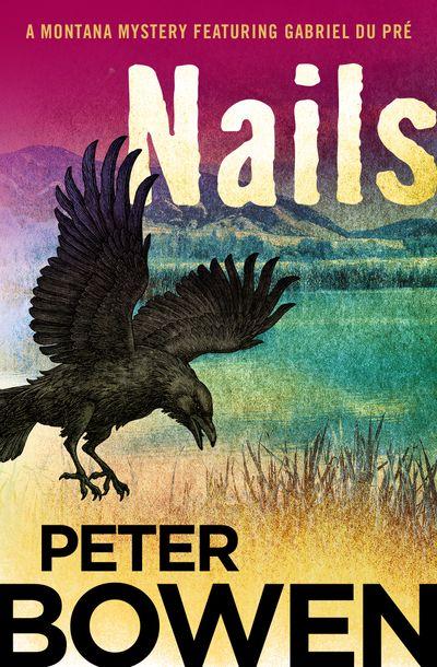 Buy Nails at Amazon