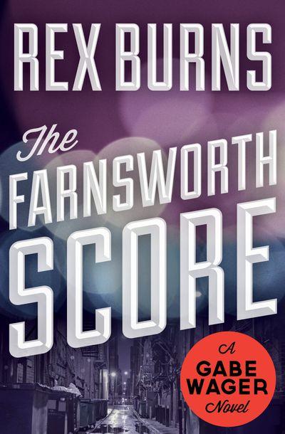The Farnsworth Score