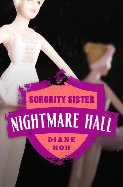 Buy Sorority Sister at Amazon
