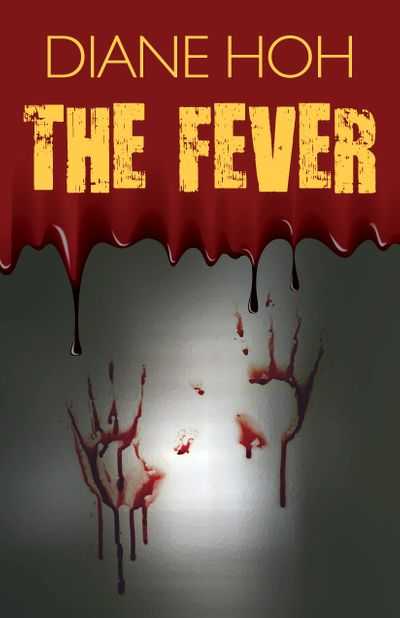 Buy The Fever at Amazon