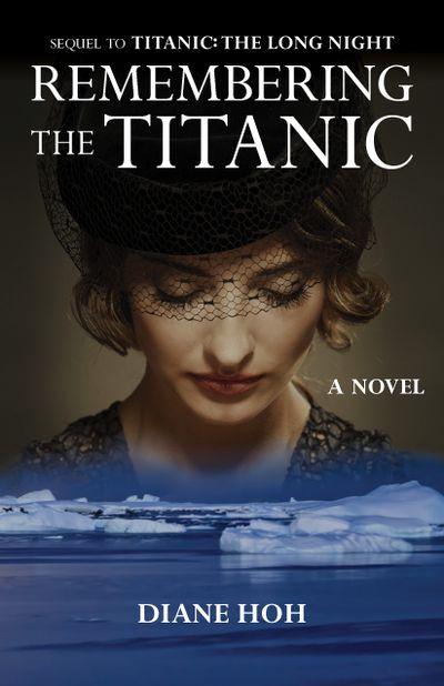 Buy Remembering the Titanic at Amazon