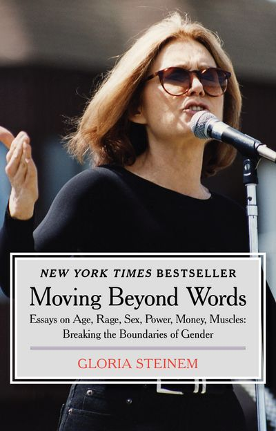 Buy Moving Beyond Words at Amazon