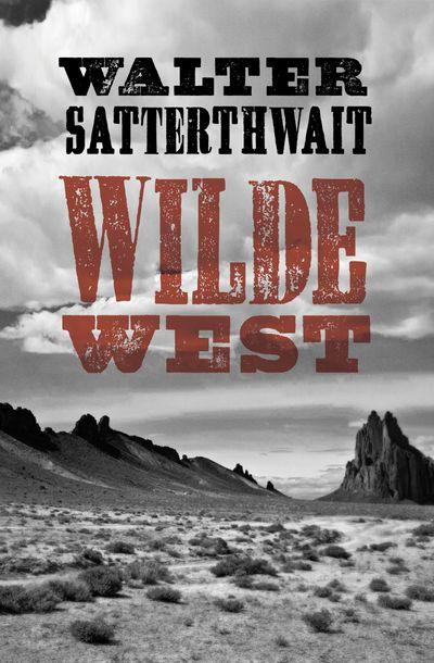 Buy Wilde West at Amazon