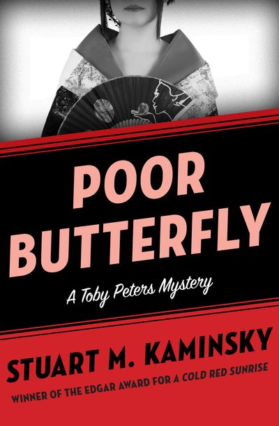 Buy Poor Butterfly at Amazon