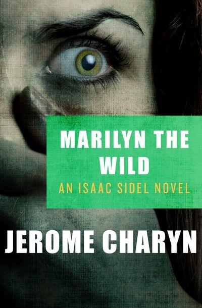 Buy Marilyn the Wild at Amazon