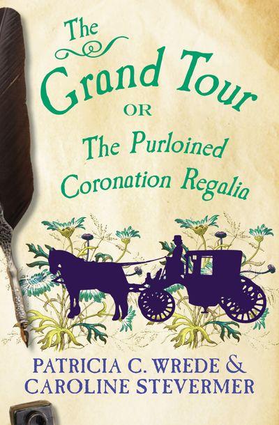 Buy The Grand Tour at Amazon